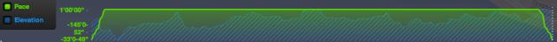 Ekran Resmi 2013-12-10 22.06.59